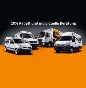 Sixt Transporter e1513154296989