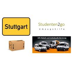 studenten2go umzugshilfe studentische umzugshelfer. Black Bedroom Furniture Sets. Home Design Ideas