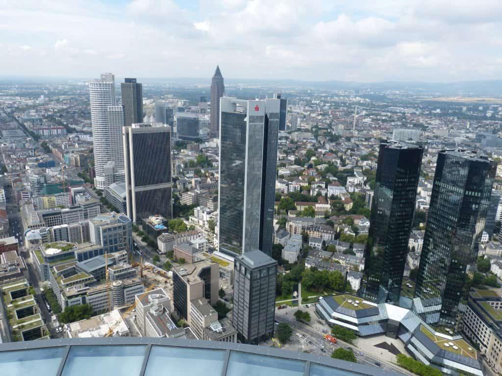 Studenten2go umzugshilfe in frankfurt am main und umgebung - Mobelhauser frankfurt am main und umgebung ...