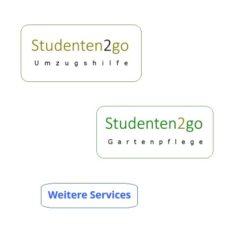Service Übersicht e1513153929908