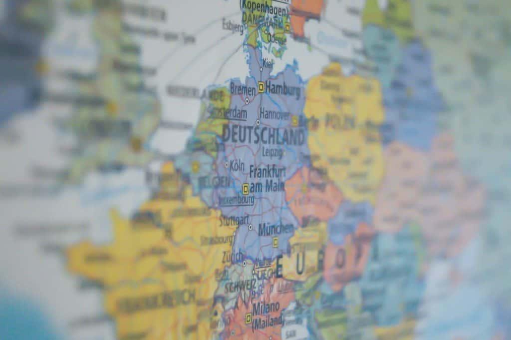 Studenten2go Deutschland Karte WordPress Header Hintergrund Bild iloveimg compressed