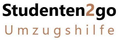 cropped Studenten2go Umzugshilfe Logo für Webseite 1