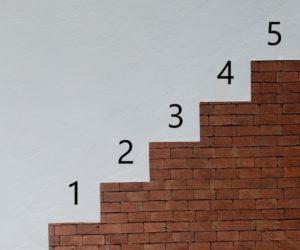 In 5 einfachen Schritten mit Studenten Umzugshelfern umziehen 1
