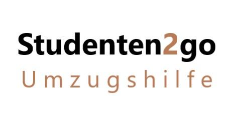 studenten2go, umzugshilfe, vermittlung, informationen