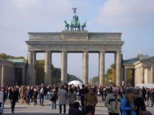 umzugshelfer berlin, studenten, vermittlung, umzugshilfe