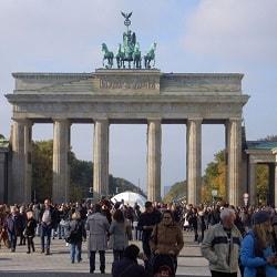 umzugshelfer berlin studenten beitragsbild