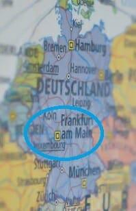umzugshelfer-frankfurt-deutschland-vermittlung