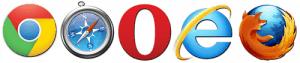 probleme-browser-formulare-studenten2go