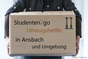 Studenten2go-Umzugshelfer-Vermittlung-Ansbach