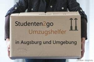Studenten2go-Umzugshelfer-Vermittlung-Augsburg